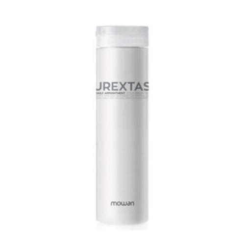 mowan-purextasy-daily-shampo
