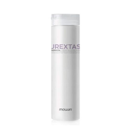 purextasy-energy-booster-conditioner