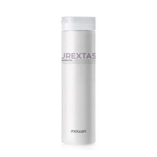 purexstasy-energy-booster-shampoo