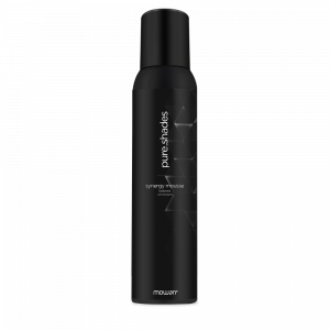 Pure-Shades-sinergy-mousse