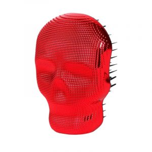 tangle-angel-rebel-hair-brush-red-chrome-2